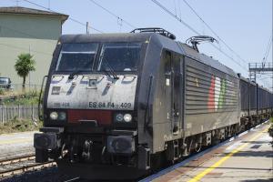 Siemens E189-409