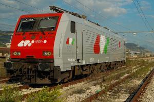 Siemens E474-103